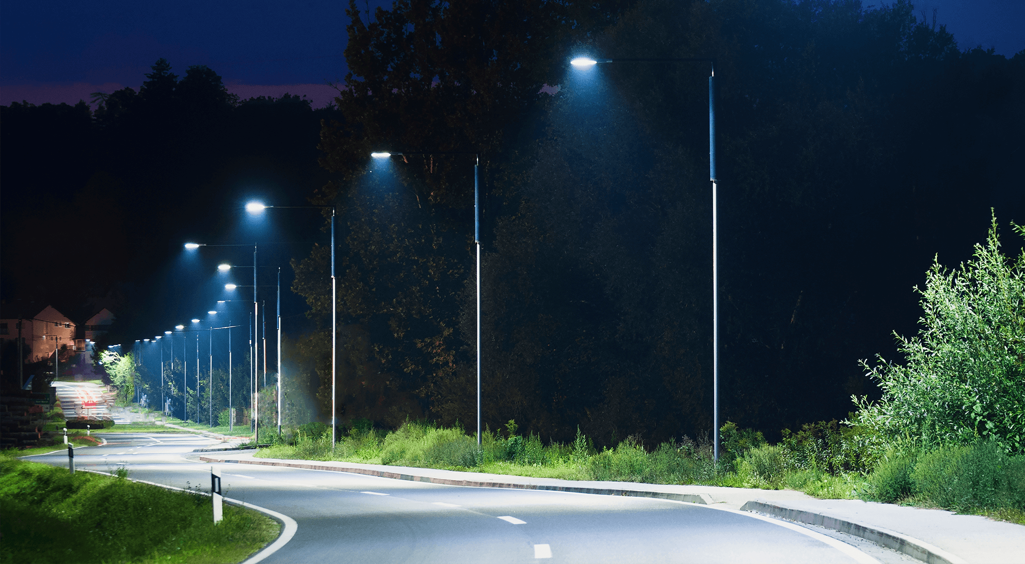 Welcome hei the future of lighting today main roadvarazdinske toplice croatia arubaitofo Image collections